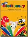 خرید کتاب فرهنگ جولی  Jolly Dictionary از: www.ashja.com - کتابسرای اشجع