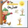 خرید کتاب دایره المعارف کوچک من فصلها از: www.ashja.com - کتابسرای اشجع