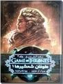 خرید کتاب طوفان شمشیرها - دو جلدی از: www.ashja.com - کتابسرای اشجع