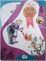 خرید کتاب رولد دال - رمان کودکان از: www.ashja.com - کتابسرای اشجع